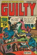 Justice Traps the Guilty (1947) 23