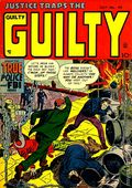 Justice Traps the Guilty (1947) 40