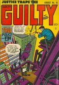 Justice Traps the Guilty (1947 Prize) 41
