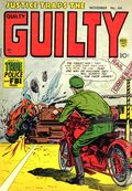 Justice Traps the Guilty (1947 Prize) 44