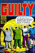 Justice Traps the Guilty (1947 Prize) 48