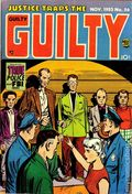 Justice Traps the Guilty (1947) 56