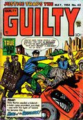 Justice Traps the Guilty (1947) 62