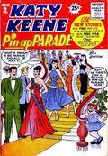 Katy Keene Pinup Parade (1955) 2
