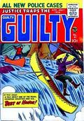 Justice Traps the Guilty (1947) 81