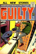Justice Traps the Guilty (1947) 82
