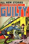 Justice Traps the Guilty (1947) 85