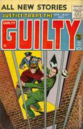 Justice Traps the Guilty (1947) 86