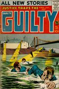 Justice Traps the Guilty (1947) 87