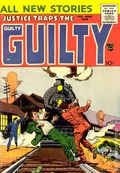 Justice Traps the Guilty (1947) 91