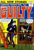 Justice Traps the Guilty (1947) 92