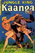 Kaanga (1949) 6