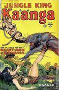 Kaanga (1949) 7