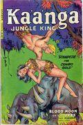 Kaanga (1949) 10