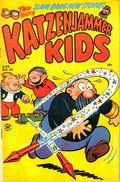 Katzenjammer Kids (1947-54) 24