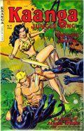 Kaanga (1949) 13
