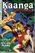 Kaanga (1949) 20