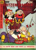 Katzenjammer Kids (1947-54) 10