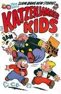 Katzenjammer Kids (1947-54) 22