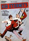 Kid Eternity (1946 1st Series) 13