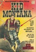 Kid Montana (1957) 10