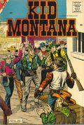 Kid Montana (1957) 13