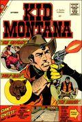 Kid Montana (1957) 19