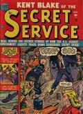 Kent Blake of the Secret Service (1951) 4