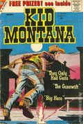 Kid Montana (1957) 20