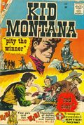 Kid Montana (1957) 23