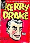Kerry Drake (1956) 1