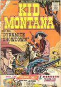 Kid Montana (1957) 27