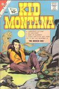Kid Montana (1957) 30