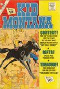 Kid Montana (1957) 33