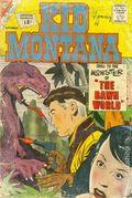 Kid Montana (1957) 36