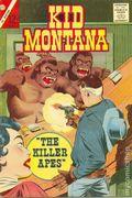 Kid Montana (1957) 39