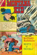 Kid Montana (1957) 46