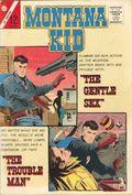 Kid Montana (1957) 49
