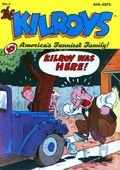 Kilroys (1947) 2