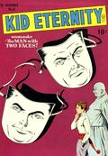 Kid Eternity (1946 1st Series) 18