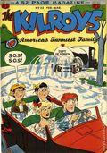 Kilroys (1947) 22