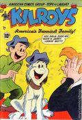 Kilroys (1947) 35