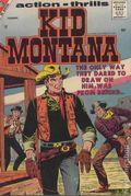 Kid Montana (1957) 11