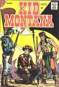 Kid Montana (1957) 14