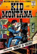 Kid Montana (1957) 17
