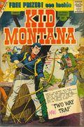 Kid Montana (1957) 21