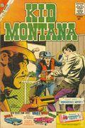 Kid Montana (1957) 25