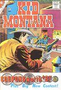 Kid Montana (1957) 28