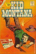 Kid Montana (1957) 31