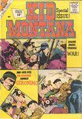 Kid Montana (1957) 34